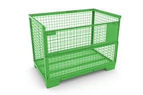 Gitterbox