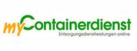 mycontainerdienst